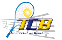 Tennis Club de Bouchain